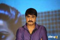 Kurukshetram Movie Pre Release Event (11)