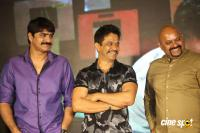 Kurukshetram Movie Pre Release Event (24)