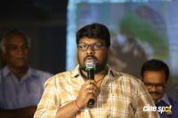 Kurukshetram Movie Pre Release Event (25)
