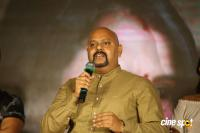 Kurukshetram Movie Pre Release Event (27)