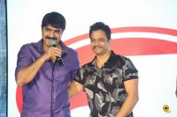 Kurukshetram Movie Pre Release Event (28)