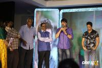 Kurukshetram Movie Pre Release Event (29)