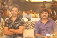 Kurukshetram Movie Pre Release Event (3)