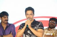 Kurukshetram Movie Pre Release Event (30)