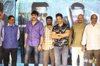 Kurukshetram Movie Pre Release Event (31)