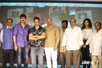 Kurukshetram Movie Pre Release Event (33)