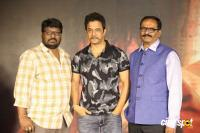Kurukshetram Movie Pre Release Event (34)