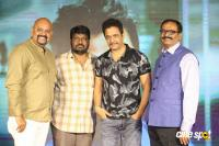 Kurukshetram Movie Pre Release Event (36)