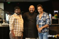Kurukshetram Movie Pre Release Event (41)