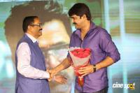Kurukshetram Movie Pre Release Event (9)