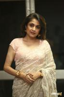 Ramya Krishnan at Sailaja Reddy Alludu Pre Release Event (8)