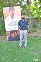 Kathir at Pariyerum Perumal Press Meet (2)