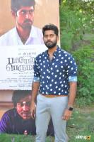 Kathir at Pariyerum Perumal Press Meet (4)