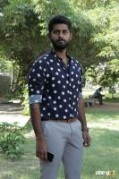 Kathir at Pariyerum Perumal Press Meet (6)