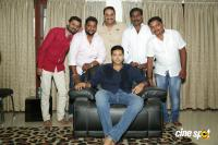 Jayam Ravi Birthday Celebration 2018 (11)