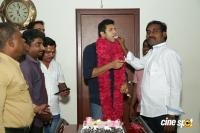 Jayam Ravi Birthday Celebration 2018 (6)