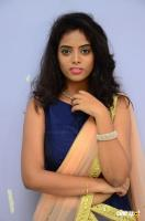 Manjira Telugu Actress Photos