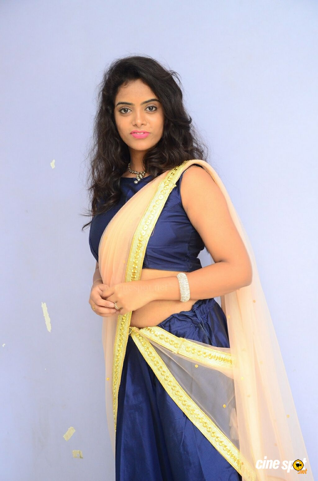 Manjira at Ala Jarigindi Audio Launch (24)