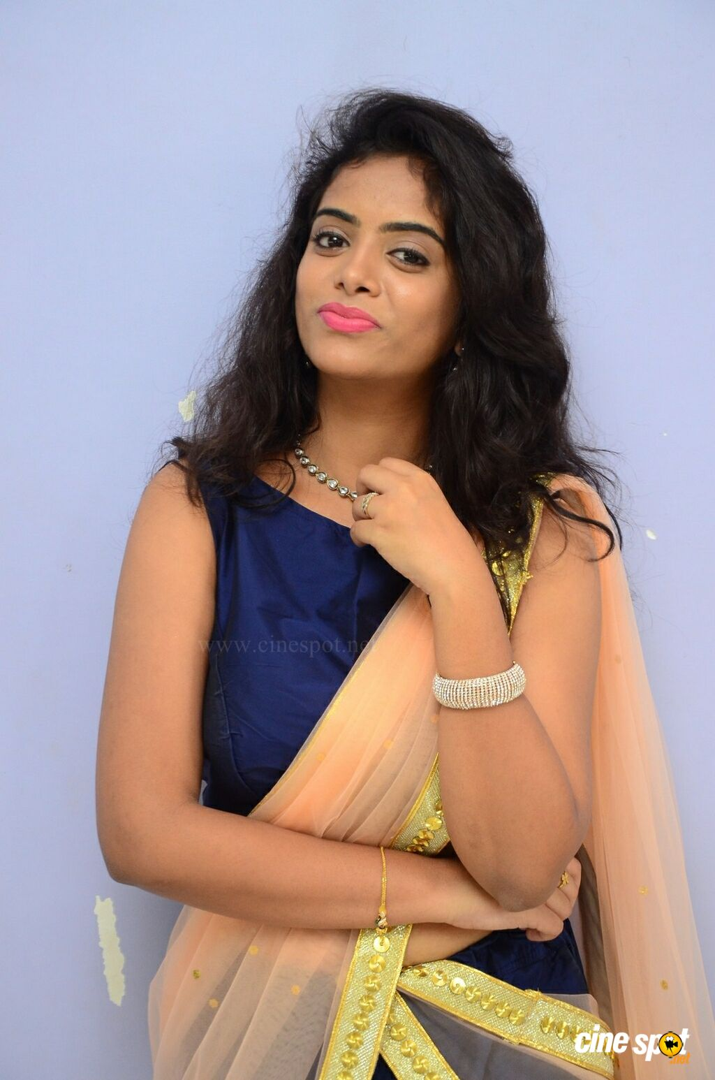 Manjira at Ala Jarigindi Audio Launch (42)
