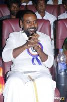 Raghava Lawrence Receives Mother Teresa Award (1)