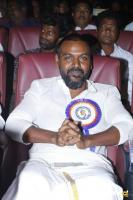 Raghava Lawrence Receives Mother Teresa Award (2)