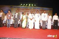 Raghava Lawrence Receives Mother Teresa Award (4)