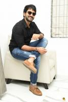 U Turn Actor Aadhi Pinisetty Interview Photos (26)