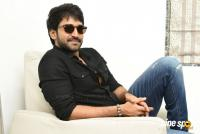 U Turn Actor Aadhi Pinisetty Interview Photos (32)