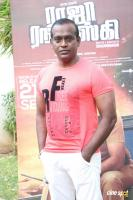 Raja Ranguski Movie Press Meet (1)