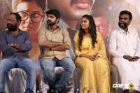Raja Ranguski Movie Press Meet (12)