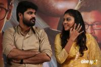 Raja Ranguski Movie Press Meet (15)