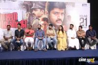 Raja Ranguski Movie Press Meet (23)