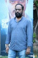 Raja Ranguski Movie Press Meet (3)