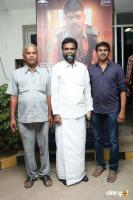 Raja Ranguski Movie Press Meet (8)