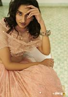 Actress Dayana Erappa Photos (2)