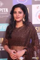 Sshivada at SIIMA Awards 2018 Red Carpet (4)