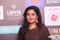 Sshivada at SIIMA Awards 2018 Red Carpet (5)