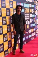 Shane Nigam at SIIMA Awards 2018 Red Carpet (1)