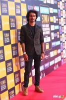 Shane Nigam at SIIMA Awards 2018 Red Carpet (2)