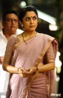 Ramya Krishnan in Sailaja Reddy Alludu (3)