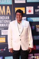 Balakrishna at SIIMA 2018 (4)