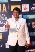Balakrishna at SIIMA 2018 (5)