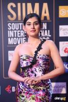 Archana at SIIMA 2018 (1)