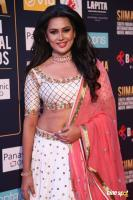 Prajna at SIIMA 2018 (1)