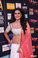 Prajna at SIIMA 2018 (2)