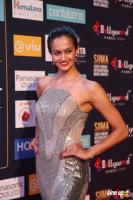 Shubra Aiyappa at SIIMA 2018 (3)