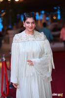 Siya Gautham at SIIMA 2018 Red Carpet (5)