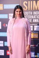 Siya Gautham at SIIMA 2018 (2)