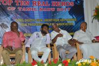 Top Ten Real Heros Of Tamil Nadu 2017 (18)