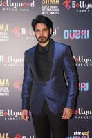 Sushanth at SIIMA 2018 (3)